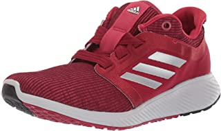 Women's Edge Lux 3 Running Shoe