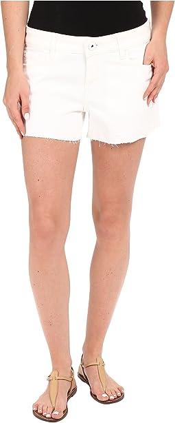 Renee Cut Off Shorts