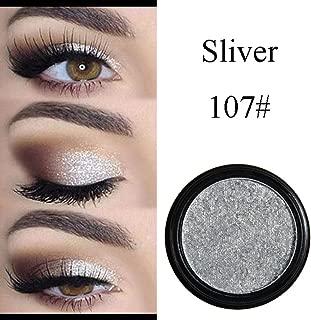 Women's Fashion Matte Eyeshadow Cream Eye Shadow Makeup Cosmetic