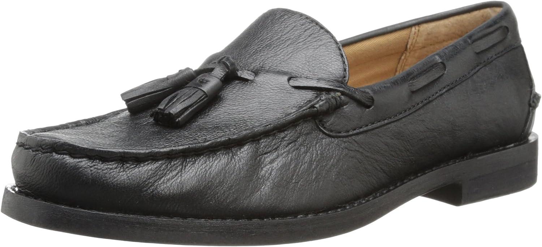 Polo Ralph Lauren Kraig Slip-on Loafer