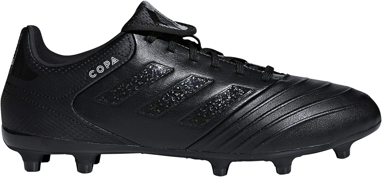 Adidas Herren Copa 18.3 Fg Fg Fg Fußballschuhe 386530