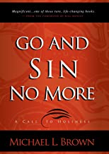 Best go and sin no more book Reviews