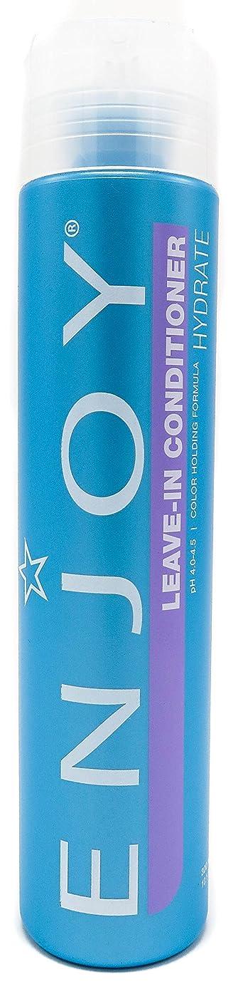 本物のテロ近似Leave In Conditioner 10.1 oz. コンディショナー