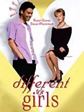 Best different for girls 1996 Reviews