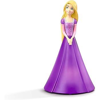 Disney Princess Table Lamp 2: Amazon.co