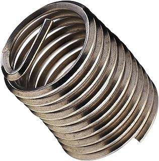 Heli-Coil R11917 7/16-20 Inserts/Pk 6