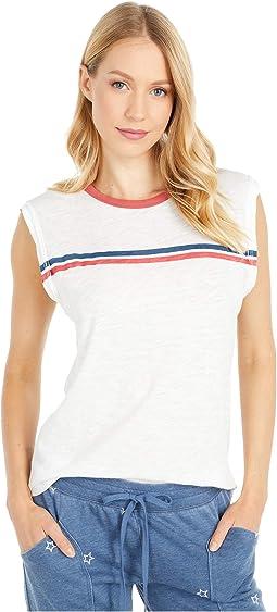 American Revival T-Shirt