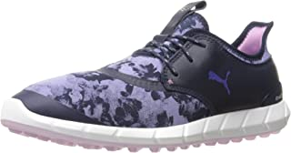 Women's Ignite Spikeless Sport Floral Golf Shoe