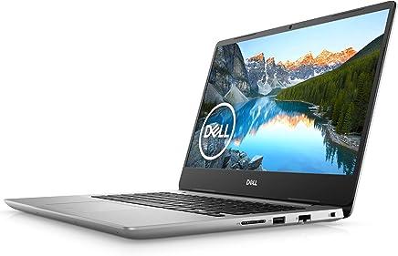 Dell ノートパソコン Inspiron 14 5480 Core i5 Office シルバー 19Q32HBS/Win10/14.0FHD/8GB/256GB SSD