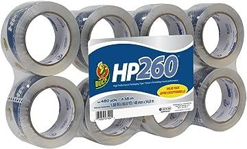 henkel adhesive tapes