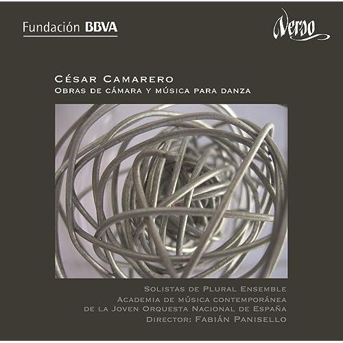 Instrucciónes para dejarse caer al otro lado del vacio: III. — de Academia de Musica Contemporanea de la Joven Orquesta Nacional de Espana en Amazon Music - Amazon.es