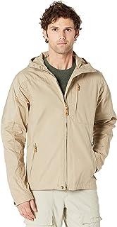 Fjallraven Men's Sten Jacket M Sport Jacket