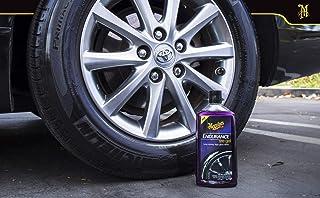 MEGUIAR'S DKO G7516 Endurance Tire Gel Gel Protector de Llantas