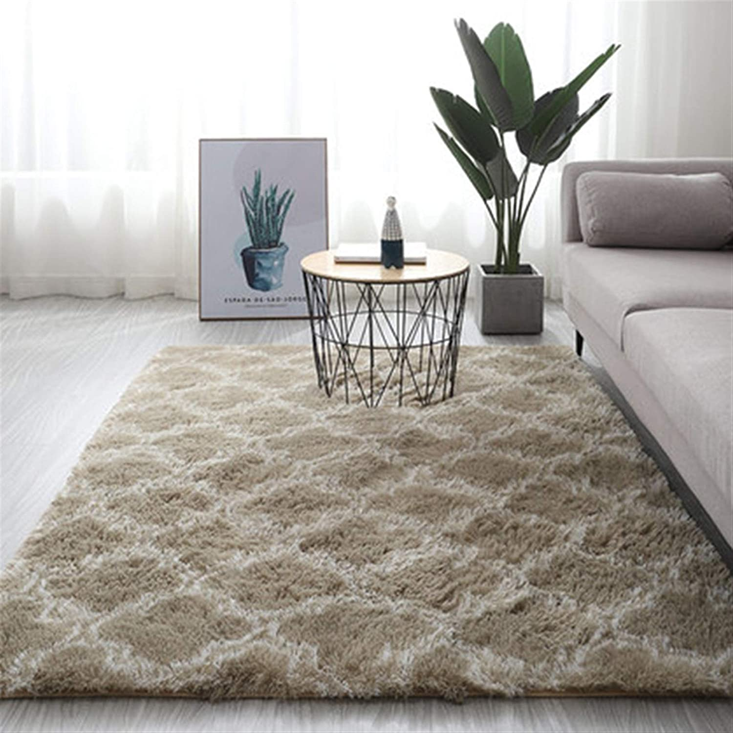 General-purpose Free 100% quality warranty! shipping on posting reviews carpets in various styles Liv Long hair fashion