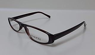 Swing Eyewear frame -Unbreakable,Anti Allergic,Antibacterial, Anatomic