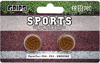 Thumb Grips Sports (PS4, PS3, XB One, X360)