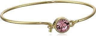 Best children's 14k gold bracelet Reviews