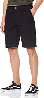 Dickies New York Men's Shorts