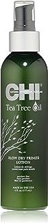 CHI Tea Tree Oil Blow Dry Primer Lotion 177ml/6oz