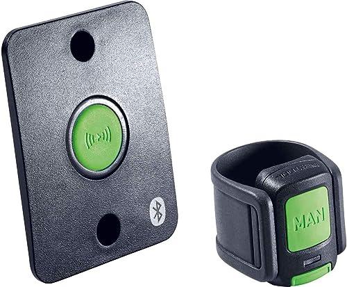 new arrival Festool online sale 202097 Bluetooth Remote Control Set online sale For Ct online sale