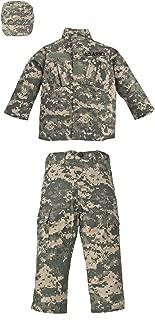 Army ACU 3pc Junior Trooper Set