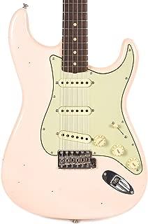 Fender CS 1960 Stratocaster
