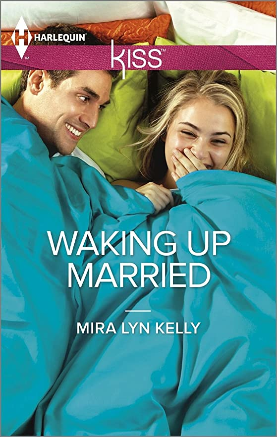 アーサーコナンドイル警察煙Waking Up Married (English Edition)