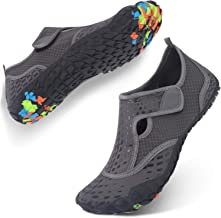 Best water shoes with toes in them Reviews