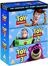 Best buzz lightyear videos toy story Reviews
