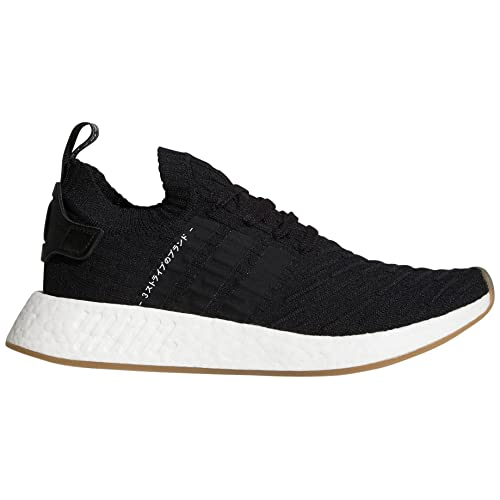 47c9c91e35002 adidas Originals Men s NMD r2 Pk Running Shoe