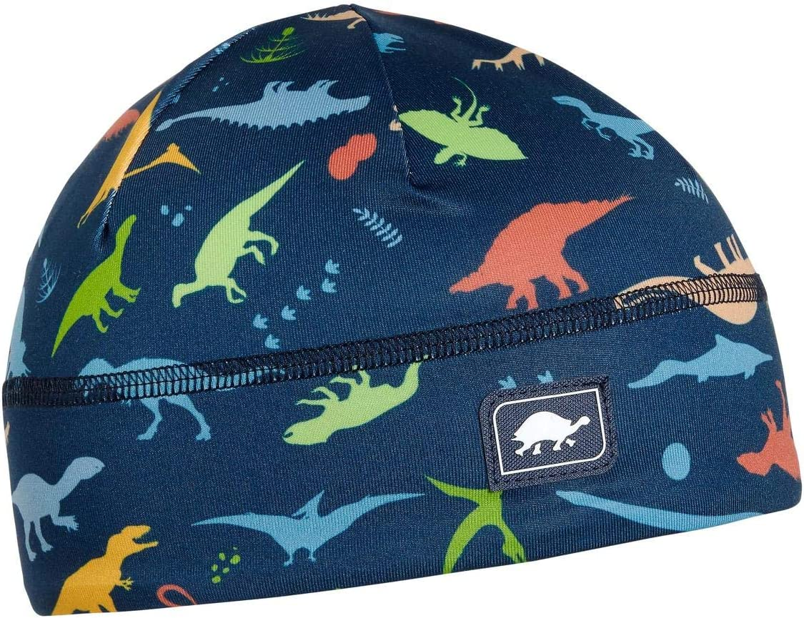 Turtle Fur Kids Comfort Shell Snug Lightweight Max 82% OFF 35% OFF Shroud Bean Brain