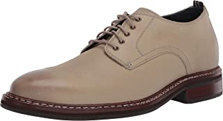 حذاء رجالي من Cole Haan Frankland Grand Plain Toe Oxford
