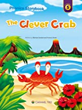 Best the clever crab story Reviews