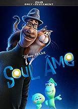 SOUL (Bilingual)