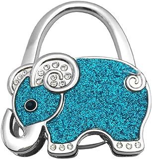Best foldable handbag hook how to open Reviews