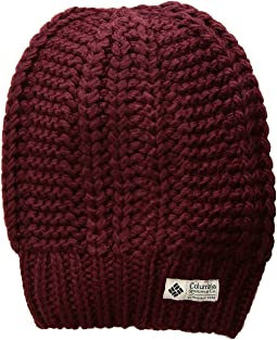 Hideaway Haven  8482  Slouchy Beanie 8ed2dc9f2f34