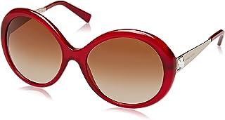 74246148af7 Amazon.com  Michael Kors - Sunglasses   Eyewear Accessories ...