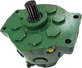Best john deere 2950 hydraulic pump Reviews