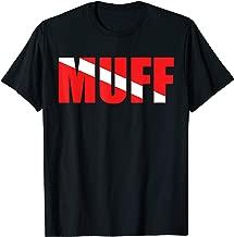 MUFF DIVER T-Shirt