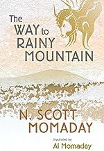 The Way to Rainy Mountain PDF