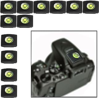 Suchergebnis Auf Für Panasonic Blitz Zubehör Zubehör Elektronik Foto
