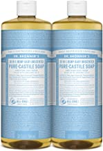 Best dr bronner's baby Reviews