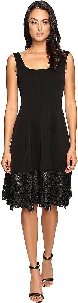 Let's Elope Dress