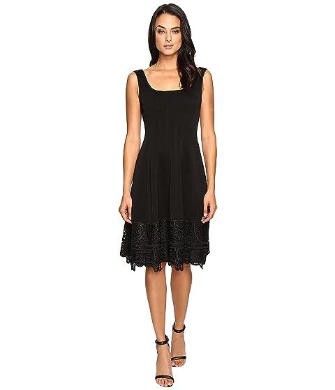 Let's Let's Lepore Elope Lepore Nanette Lepore Elope Nanette Let's Dress Nanette Dress ztU8AU