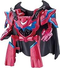 Kamen Rider Ex-Aid Action Figure LVUR15 Fantasy Gamer