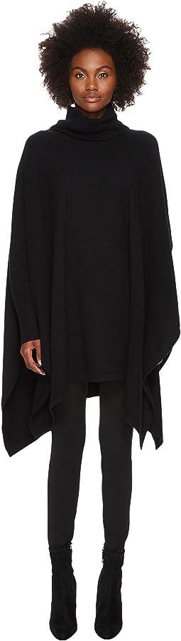 Sportmax Galante Knitted Shawl