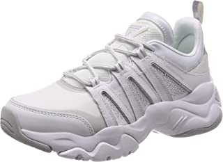Womens D`Lites 3.0 - Intense Force Sneaker
