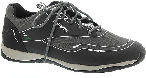 asics comutora womens mesh running shoes xalapa