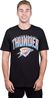 Best okc thunder youth shirt Reviews