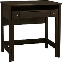 corner roll top desk